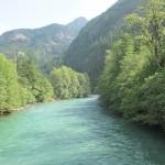 Beautiful water image