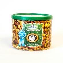 Camper Mix