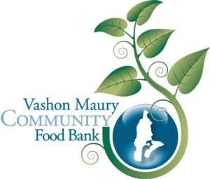 Vashon Maury Community Food Bank