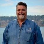 Rick Taylor Headshot