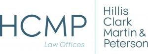 HCMP logo